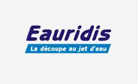 EAURIDIS