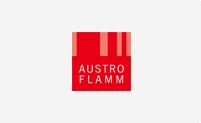austro-flamm