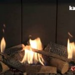 kal-fire petits foyers gaz