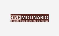 ONF MOLINARIO