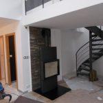 austroflamm-lounge