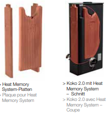 Autroflamm_Heat_memory_system