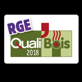 logo-Qualibois-2018-RGE